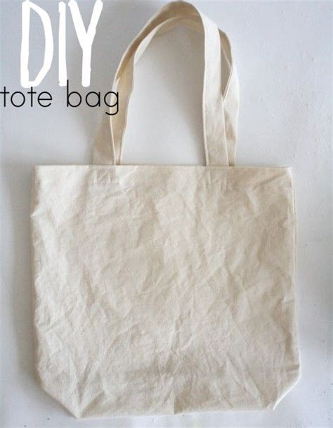 pattern for library bag best 25 tote pattern ideas on pinterest leather bag