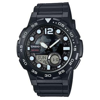 Jam Tangan Casio Ae 1200wh 1b casio collection relojes productos casio