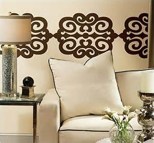 living room wall art stickers wall painting room wall art paintings wallpainting decal