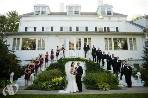 kittle house chappaqua 55 best images about kittle house photos on hudson valley the tap and wedding