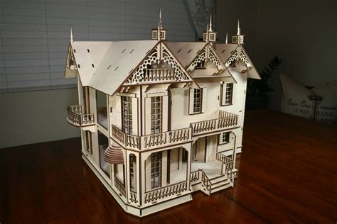 nice doll houses nice victorian style doll houses house style design tips