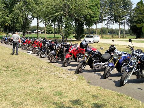 Sachs Motorrad 650 by Sachs Biker