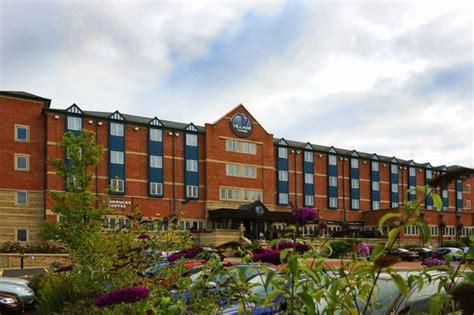 village hotel birmingham walsall birthday party venue