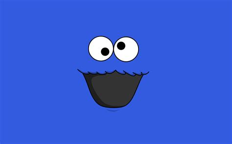 wallpapers for android funny blue funny face wallpaper android wallpaper wallpaperlepi