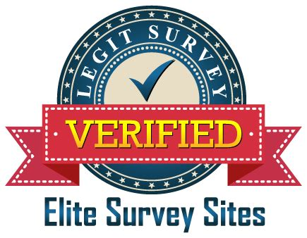 Legit Survey Sites For Money - how to find legitimate surveys for money taable note