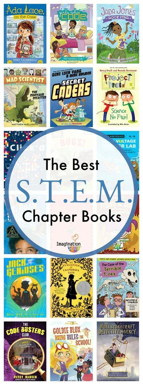 best 25 chapter books ideas on read aloud