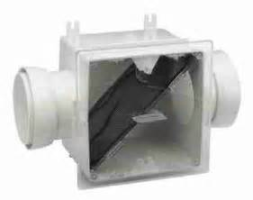 Clothes Dryer Vent Filter Dryer Vent Safety Installation Guide Clothes Dryer Vent