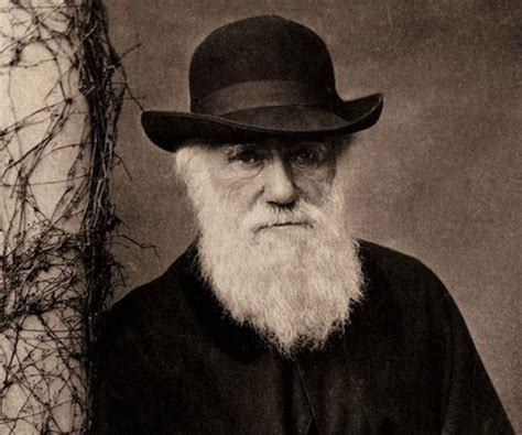erasmus biography facts charles darwin biography childhood life achievements