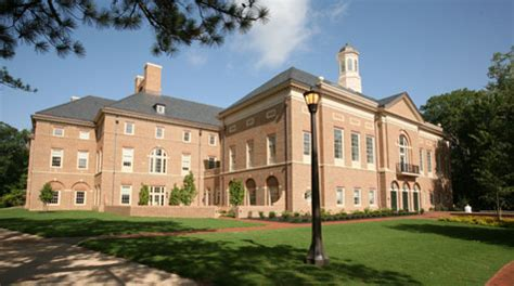 Gmu Mba Review school ranks high on best business schools list