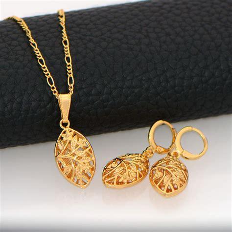 jewelry unique designs style guru fashion glitz