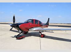 $385 Parntership in a SR22T GTS 2014 G5 with Sat phone and ... Bentley For Sale In Texas