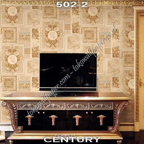 Jual Shoo Di Century by Century Wallpaper Toko Wallpaper Jual Wallpaper