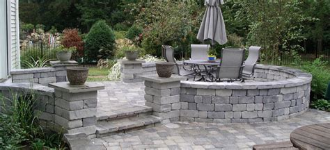 How Much Paver Patio Cost by Wonderful Pavers Patio Ideas Patio Pavers