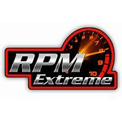 Home  RPM Extreme