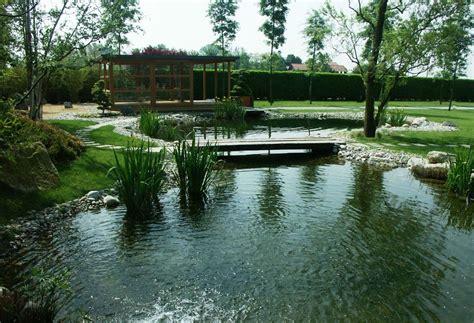 giardini d acqua peverelli design construction and maintenance of green