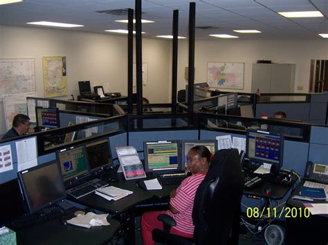 wayne county indiana emergency communications division