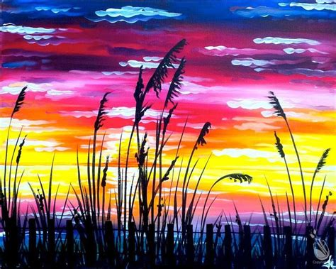 paint with a twist west seneca atlantic tuesday december 1 2015