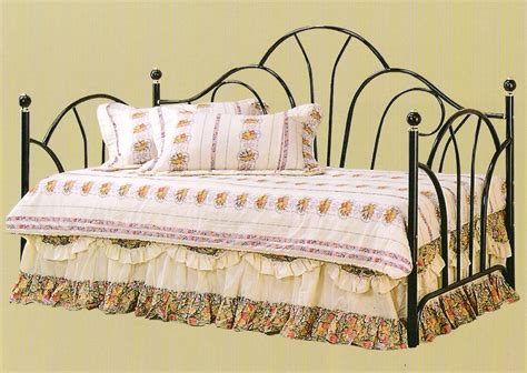 daybed bedding sets clearance bellabutterfly daybed bedding sets clearance