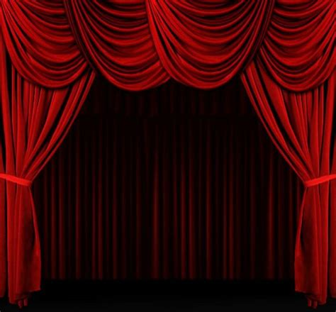 red velvet curtains for sale the 25 best ideas about red velvet curtains on pinterest