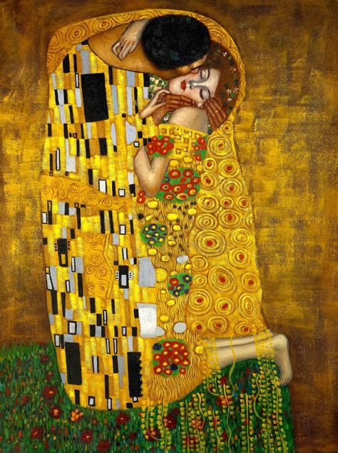 the most famous paintings gustav klimt most famous paintings favriver