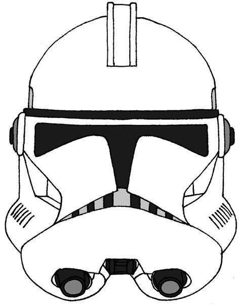 clone trooper helmet phase 2 clone trooper helmets