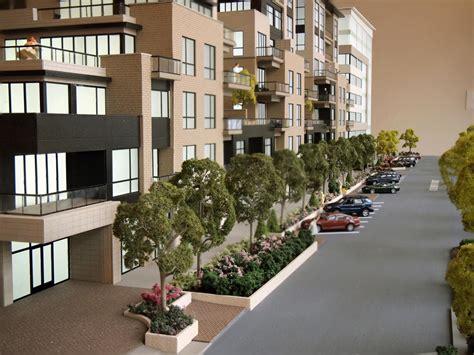 western development s 250 columbine architectural sales