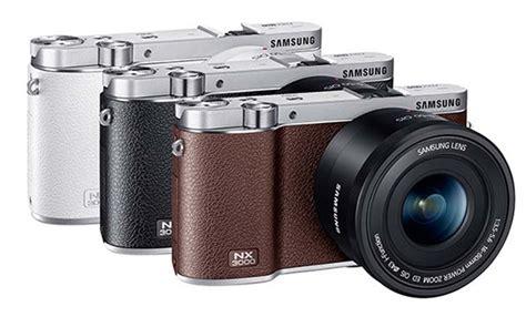Kamera Samsung Nx3000 Malaysia Samsung Nx3000 Price In Malaysia Specs Technave