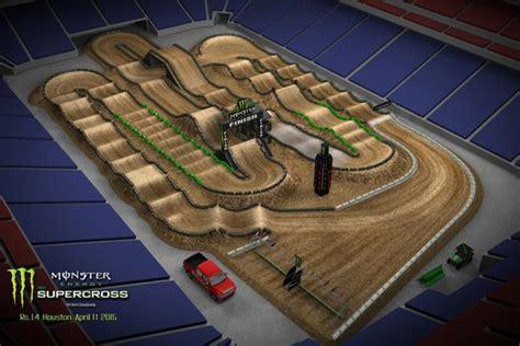 motocross race track design breakdown 2015 track preview racer x