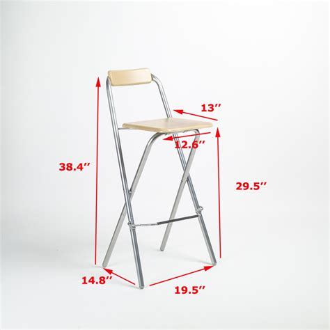 metal folding stool canada wholesale plastic poly chairs white folding chair hercules