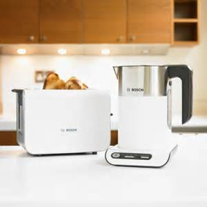 Argos Toasters And Kettles Sets Bosch Kitchen Appliances Go Argos