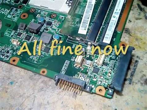 reset mainboard ip2770 how to disassembling epson l120 printer doovi