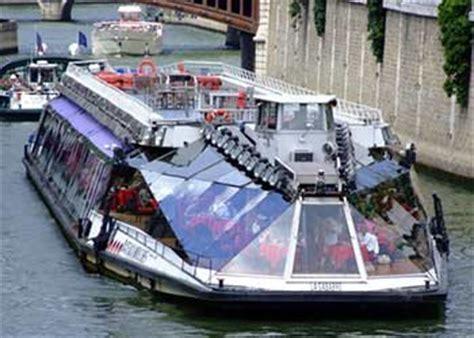 bateau mouche le zouave les plus beaux bateaux pour visiter paris bateaux mouches 174