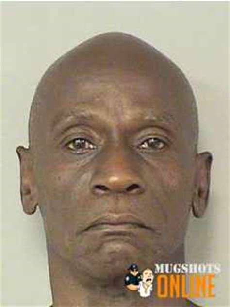 Rochester New York Arrest Records Mugshots Ronald Bailey Rochester Ny