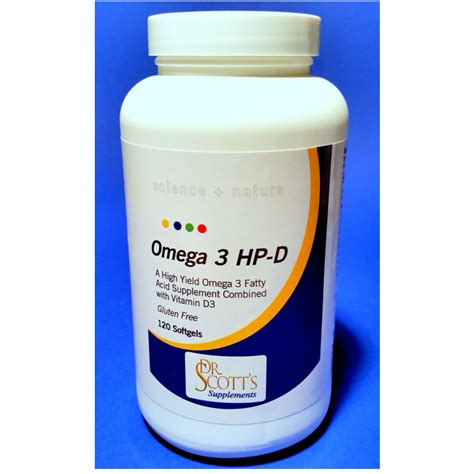 omega 3 supplements omega 3 vitamin d supplement dr s