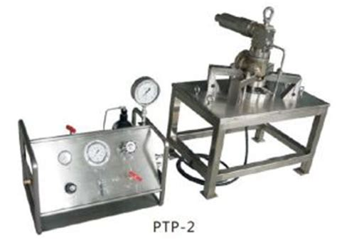 relief valve test bench china ptp 3 safety relief valve test bench china safety