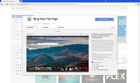 how to get rid of bing on windows 10 how get rid of bing on windows 10