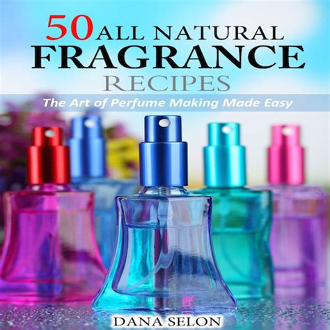 California Scent Parfum Mobil Organic Parfume 2 50 all fragrance recipes the of perfume made easy ca appstore for