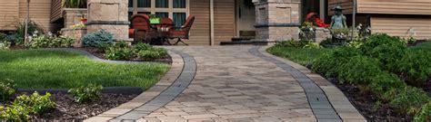 interlocking concrete pavement institute chantilly va