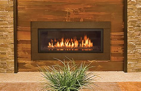 Coast Fireplaces by Palm Coast Gas Fireplaces By Total Comfort