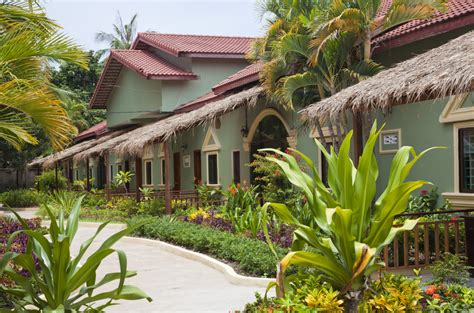 Romantic Rooms accommodation the kingdom of cambodia hotel resort amp spa
