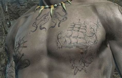edward kenway tattoos 17 best images about captain pissoff aka edward kenway on