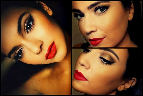 tutorial makeup kendall jenner kendall jenner makeup tutorial giveaway youtube