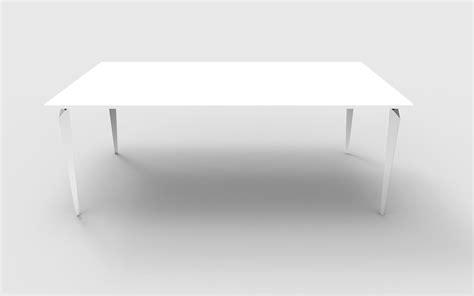 piani in corian prezzi lune design tavolo in corian velo