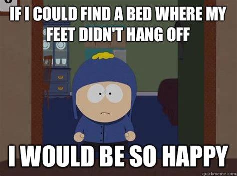 Happy Feet Meme - happy feet 2 krill