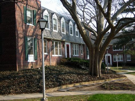 colonial affordable housing
