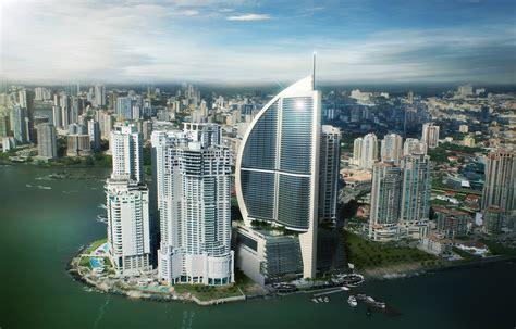 Comprare Casa A Panama by Investire In Immobili A Panama Le Cose Da Sapere