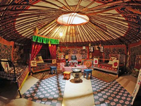 love yurts pin by nadja haldimann on yurt love pinterest