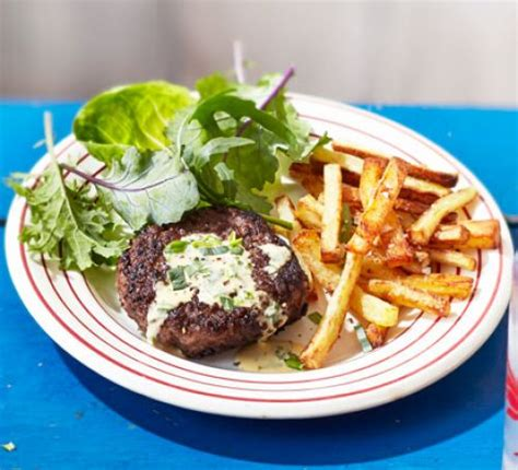 Exceptional Christmas Dishes For Kids #4: Steak-hache.jpg?itok=FftHKq5i