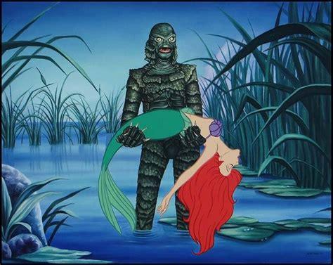 film horror famosi principesse disney e mostri cattivi dei film horror pi 249
