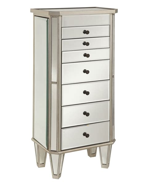jewelry armoire sears wonderful vanderwall bedroom armoire bedroom biji us